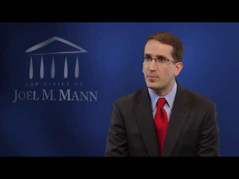 Las Vegas Criminal Appeals Attorney. Appeal Your Charges with Nevada Appellate Lawyer Joel Mann