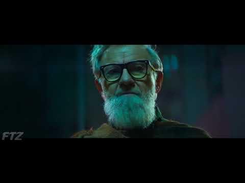The Last Man   Official Trailer 2018 Hayden Christensen, Harvey Keitel Movie HD   YouTube 1080p