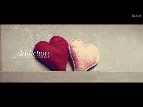 [Vietsub + Kara] Addiction (중독) -  Kim Jong Kook ft Lee Su Hyun (AKMU)