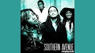 Southern Avenue: Freedom