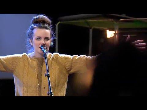 Faith Arising (Spontaneous Worship) - Kristene DiMarco | Bethel Music