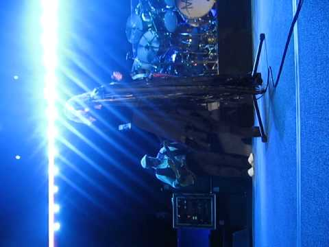 Fleetwood Mac - The Chain - Cologne Live