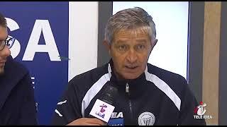 Serie D Girone D Pianese-Colligiana 4-0