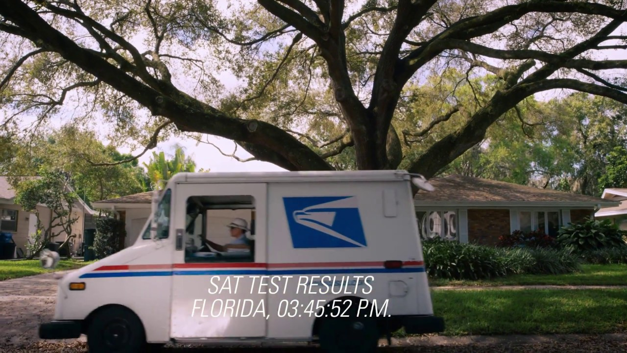 hight resolution of usf continuing education test prep fairy