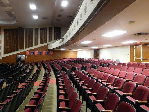 a-look-inside-berea-midpark-high-school-in-berea-ohio.