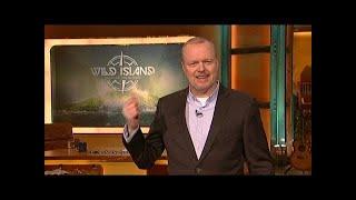 Vollgemüllte Wild Island - TV total