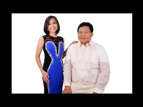 NAGPAHILAYO (Lyric Video) - 37th Cebu Pop Music Festival Grand Finalist