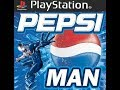 How To Dwonload Pepsi man In PC