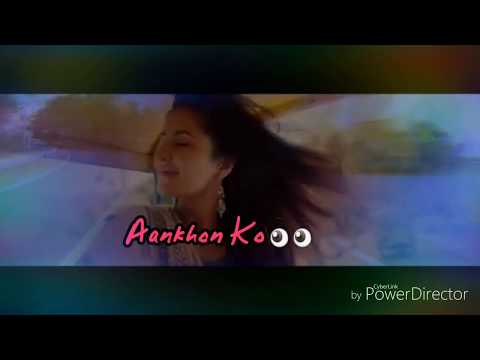 sow asmanoko song download