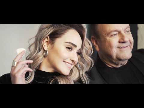 איזקיס ואתי ביטון - סגאפו (קליפ רשמי) להורדה