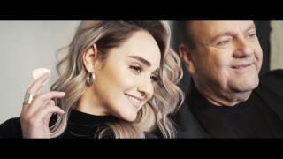 איזקיס ואתי ביטון - סגאפו (קליפ רשמי)