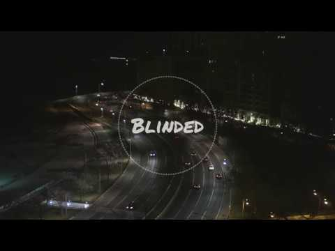 Emmit Fenn - Blinded // Lyric Video