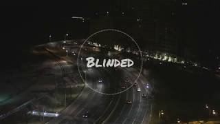 Download Emmit Fenn - Blinded // Lyric MP3 song and Music Video