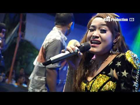Dayuni - Lia Andrea - Brahma Yudha Live Panguragan Cirebon