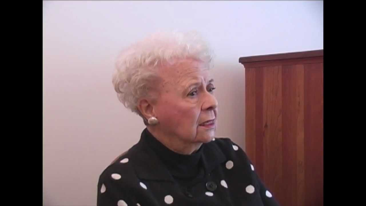 Discussion on this topic: Minnie Gentry, jean-gilpin/