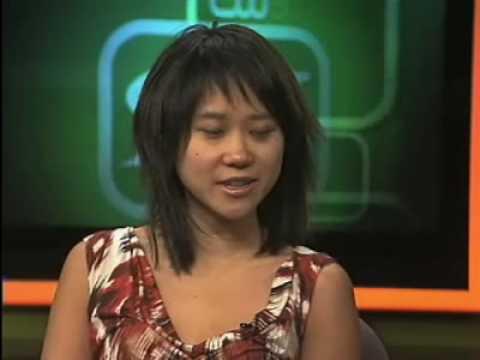 Wei Shen Interview Chinese Pianist Yujia Wang