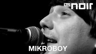 Bis zum Ende - MIKROBOY - tvnoir.de