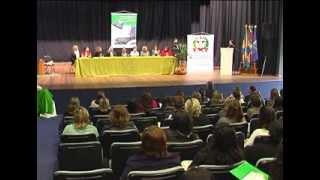 Itajaí sedia o seminário de inclusão da pessoa com deficiência no mercado de trabalho