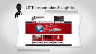 SPB Website Design Services