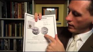 Roman Coins for Sale
