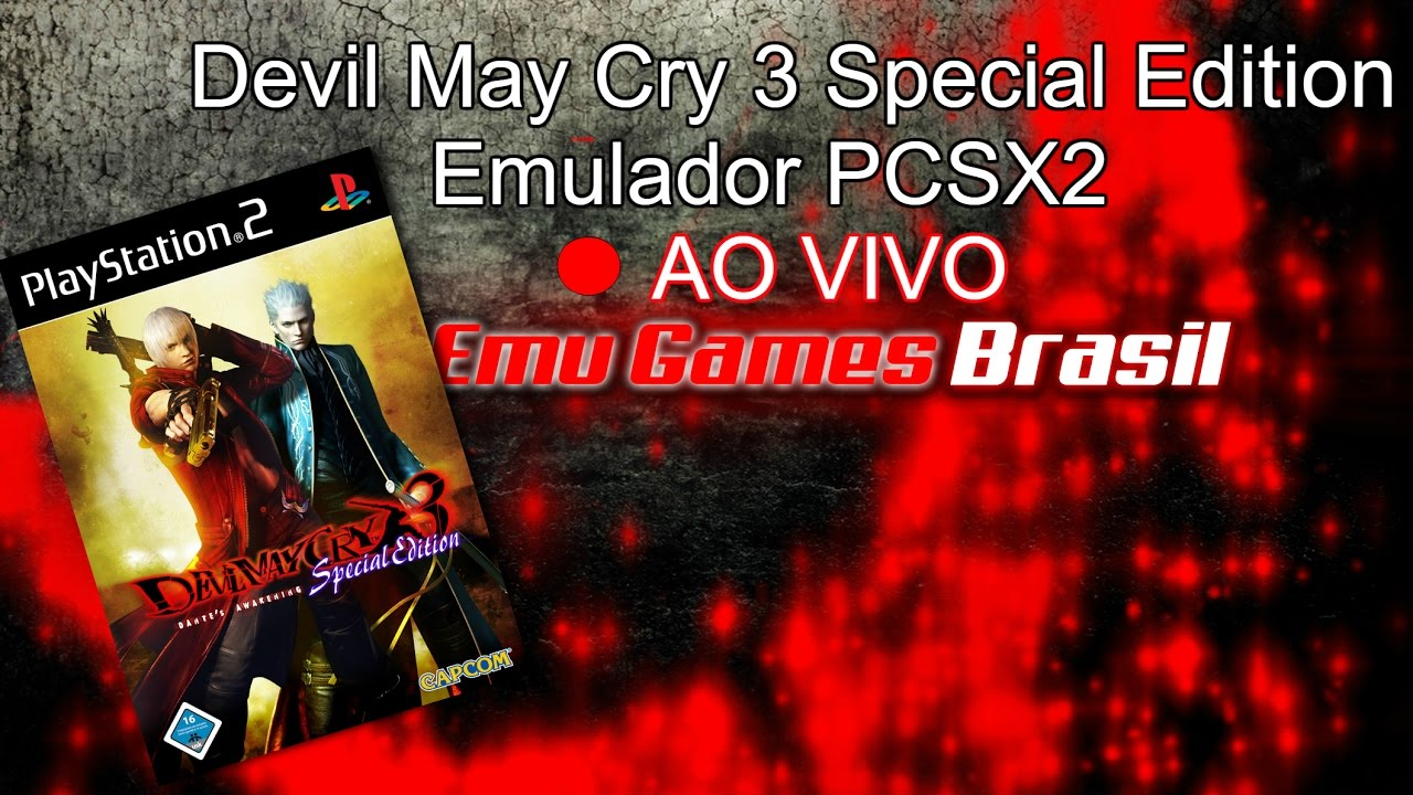 Tempat Jual Vivo V5 Citra Land Termurah 2018 Marvo Headphone H 8631 Emu Games Brasil Youtube Gaming
