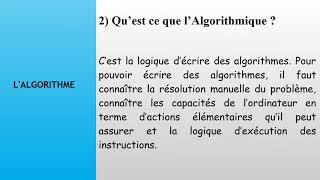 #cours01