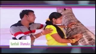 Anjom Amanj(IPIL),New Santhali Song,HD,Santhali Dhamaka