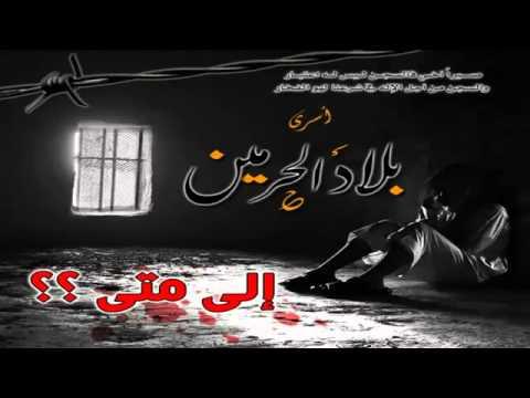 الفيديو الذى ابكى الملايين  خالد الراشد مؤثر جدااا thumbnail