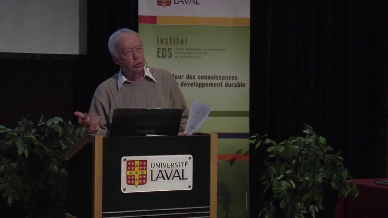 Raymond Murphy - Le dilemme de la gestion de crise : la transparence ou le secret ?