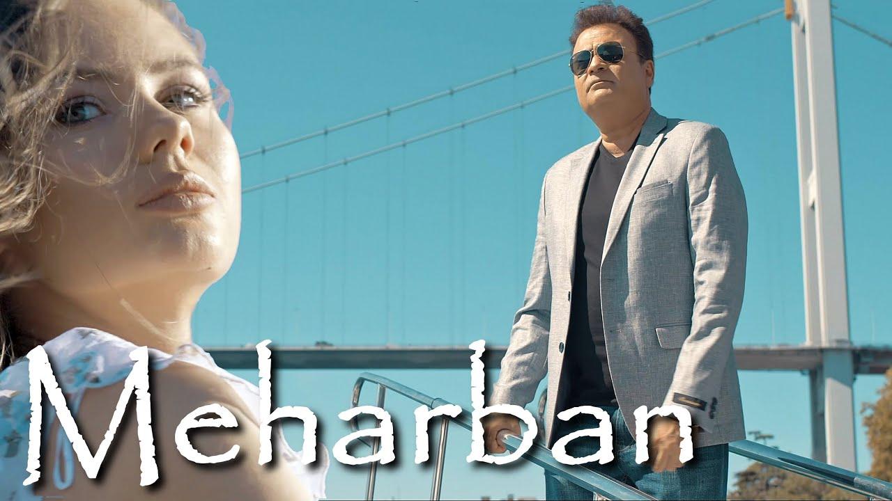 MEHARBAN (Teaser) | Faisal Akhtar | Official Music Video Released | https://youtu.be/qI8GdQKzvQc