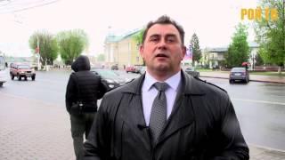 В Костроме запретили молодежный форум