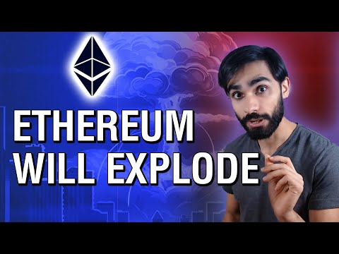 ethereum-is-finally-happening-(2021-price-prediction)