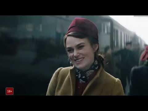 Последствия — Русский трейлер (2019)