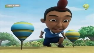 Best Cartoon for Kids - Upin Ipin Terbaru 2017 - SPECIAL COLLECTION * PART 7