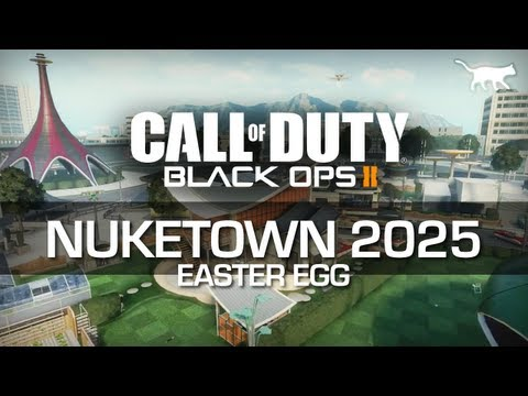 [Full-Download] Call Of Duty Black Ops 2 Zombies Nuketown ...