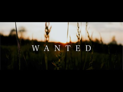 Download WANTED |  Action Short Film