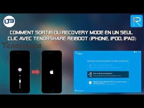 Tenorshare reiboot cracked download windows 10
