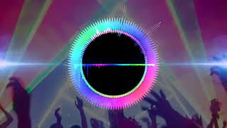 DJ Piker Keri 2018 (Remix) - Azay (DTM Kampoeng)#Req Maria Indie