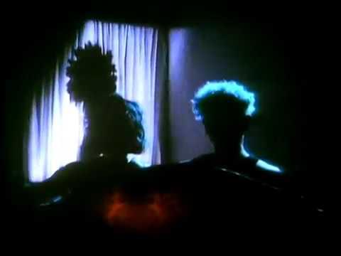 Depeche Mode - Clean (Video)