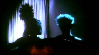 Depeche Mode - Clean (Video)