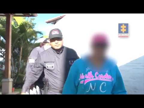 Captura de ex gerente de Indeportes Cauca
