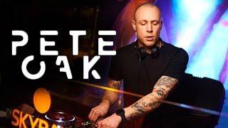 Pete Oak - Live @ Skybar, Kyiv, 31.12.2017