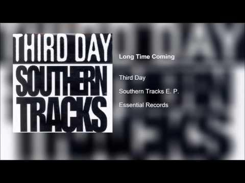 CHRISTIAN SOUTHERN ROCK 3 (Music Genre)