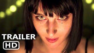 BABY Season 3 Trailer (2020) Romance Series