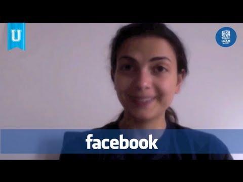 bear douglas de facebook te invita al congreso mvil telcel
