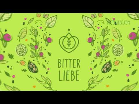 BitterLiebe - Du hast bitter nötig