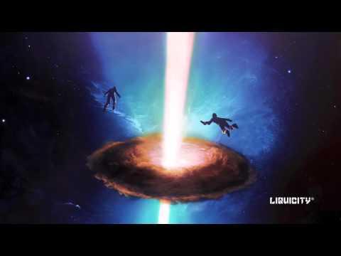 Flux Pavilion & Matthew Koma - Emotional (Draper Remix)