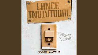 Play Lance Individual