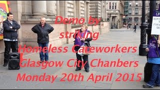 Homeless Careworkers Strike Action demo Apr15 264 HB 7 5K ACC 48 32