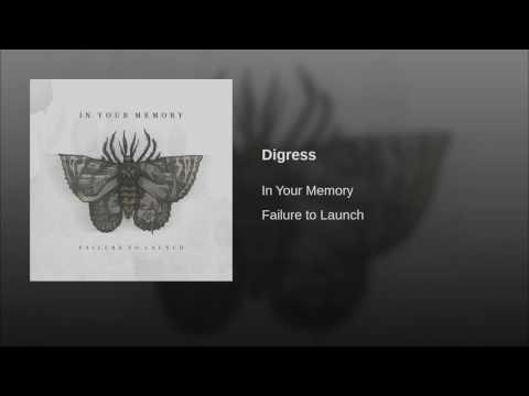 Digress